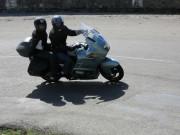Balade moto en Cévennes le 05 mai 2013 - thumbnail #108