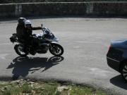 Balade moto en Cévennes le 05 mai 2013 - thumbnail #111