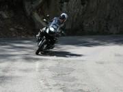 Balade moto en Cévennes le 05 mai 2013 - thumbnail #77