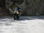 Balade moto en Cévennes le 05 mai 2013 - thumbnail #116