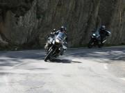 Balade moto en Cévennes le 05 mai 2013 - thumbnail #79