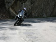 Balade moto en Cévennes le 05 mai 2013 - thumbnail #118