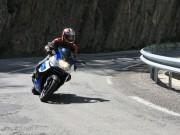 Balade moto en Cévennes le 05 mai 2013 - thumbnail #119