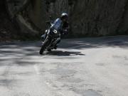 Balade moto en Cévennes le 05 mai 2013 - thumbnail #84