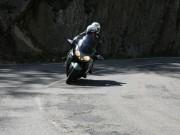 Balade moto en Cévennes le 05 mai 2013 - thumbnail #1