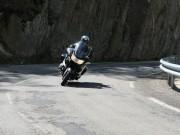 Balade moto en Cévennes le 05 mai 2013 - thumbnail #2