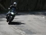 Balade moto en Cévennes le 05 mai 2013 - thumbnail #3