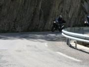 Balade moto en Cévennes le 05 mai 2013 - thumbnail #6