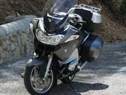 Balade moto en Cévennes le 05 mai 2013 - thumbnail #10