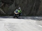 Balade moto en Cévennes le 05 mai 2013 - thumbnail #11