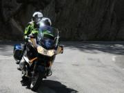 Balade moto en Cévennes le 05 mai 2013 - thumbnail #12