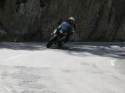 Balade moto en Cévennes le 05 mai 2013 - thumbnail #13