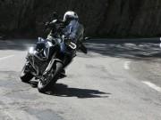 Balade moto en Cévennes le 05 mai 2013 - thumbnail #14
