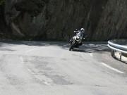 Balade moto en Cévennes le 05 mai 2013 - thumbnail #15