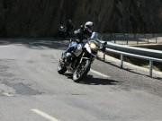 Balade moto en Cévennes le 05 mai 2013 - thumbnail #100