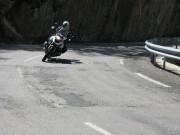 Balade moto en Cévennes le 05 mai 2013 - thumbnail #17