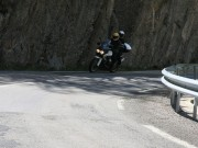 Balade moto en Cévennes le 05 mai 2013 - thumbnail #19