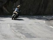 Balade moto en Cévennes le 05 mai 2013 - thumbnail #20