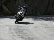 Balade moto en Cévennes le 05 mai 2013 - thumbnail #22