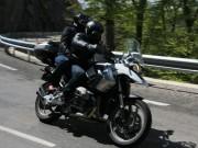 Balade moto en Cévennes le 05 mai 2013 - thumbnail #107