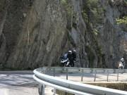 Balade moto en Cévennes le 05 mai 2013 - thumbnail #25