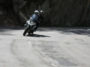 Balade moto en Cévennes le 05 mai 2013 - thumbnail #26