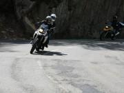 Balade moto en Cévennes le 05 mai 2013 - thumbnail #27