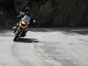 Balade moto en Cévennes le 05 mai 2013 - thumbnail #28