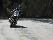 Balade moto en Cévennes le 05 mai 2013 - thumbnail #113