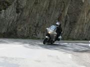 Balade moto en Cévennes le 05 mai 2013 - thumbnail #30
