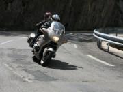 Balade moto en Cévennes le 05 mai 2013 - thumbnail #115