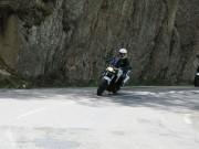 Balade moto en Cévennes le 05 mai 2013 - thumbnail #33