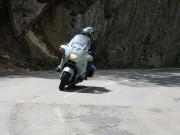 Balade moto en Cévennes le 05 mai 2013 - thumbnail #35