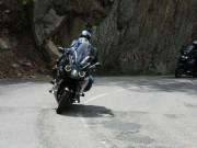Balade moto en Cévennes le 05 mai 2013 - thumbnail #121