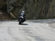 Balade moto en Cévennes le 05 mai 2013 - thumbnail #38