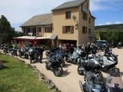 Balade moto en Cévennes le 05 mai 2013 - thumbnail #40