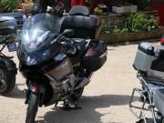 Balade moto en Cévennes le 05 mai 2013 - thumbnail #41