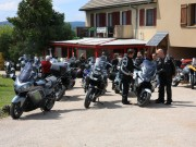 Balade moto en Cévennes le 05 mai 2013 - thumbnail #5