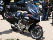 Balade moto en Cévennes le 05 mai 2013 - thumbnail #44
