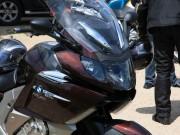 Balade moto en Cévennes le 05 mai 2013 - thumbnail #45