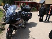 Balade moto en Cévennes le 05 mai 2013 - thumbnail #9