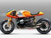 BMW Concept Ninety - thumbnail #2