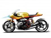 BMW Concept Ninety - thumbnail #3