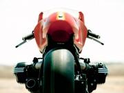 BMW Concept Ninety - thumbnail #16