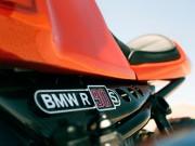 BMW Concept Ninety - thumbnail #17