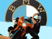 BMW Concept Ninety - thumbnail #21