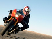 BMW Concept Ninety - thumbnail #20