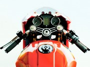BMW Concept Ninety - thumbnail #32