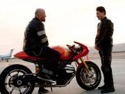 BMW Concept Ninety - thumbnail #36