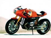 BMW Concept Ninety - thumbnail #39